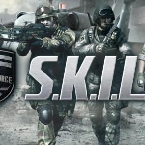 Vorstellung: S.K.I.L.L. – Special Force 2