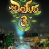 Das Spiel: Dofus