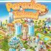 Das Spiel: Paradise Island 2