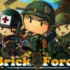 Invormation über Brick Force